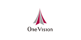 One Visionとは