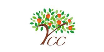 YCCグループ
